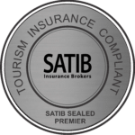 SATIB Insurance Company